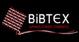 BIBTEX ALBANIA